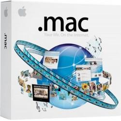 .mac Family Pack - MAC