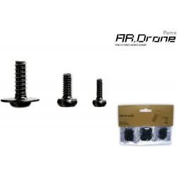 Parrot AR. Drone - Viti di ricambio