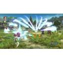 Ni No Kuni II: Il Destino di un Regno - PlayStation 4