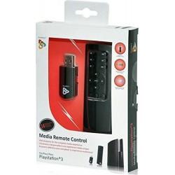 Playfect Media Remote Control Telecomando