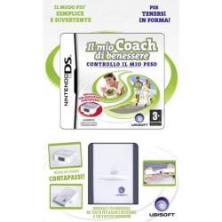 English Training : Migliora Il Tuo Inglese Divertendoti - Nintendo DS
