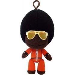 Peluche LittleBIG Planet 15cm - Marvin