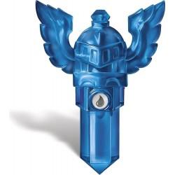 Skylanders: Trappola Team - Acqua Element (Modelli Assortiti)