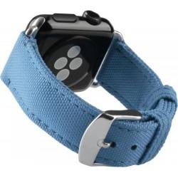 Cinturino per Apple Watch 42mm - Azzurro