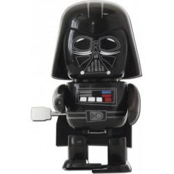 Star Wars: Personaggio a molla (8 cm) - Darth Vader