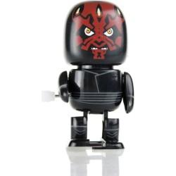 Star Wars: Personaggio a molla (8 cm) - Darth Maul