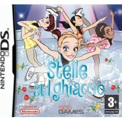 Stelle Sul Ghiaccio - Nintendo DS