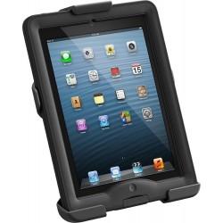 Supporto Lifeproof 1142 per Apple iPad 4/3/2 - Nero