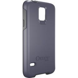 Custodia Otterbox Serie Symmetry per Samsung Galaxy S5 - Denim
