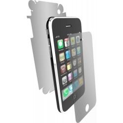 Pellicola Polaroid per Apple iPhone 3GS - Trasparente