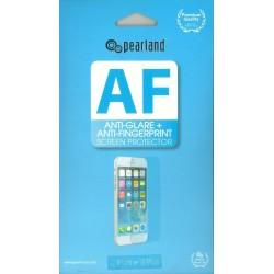 Pellicola Protettiva iPearl AF antiriflesso e anti impronta per Apple iPhone 6 Plus / 6S Plus
