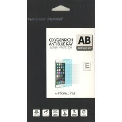 Pellicola Protettiva iPearl AB riposante con filtro per luce blu per Apple iPhone 6 Plus / 6S Plus