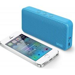 Cassa Bluetooth Mediacom M-BTSD44B Smart Sound Diamond - Bianco