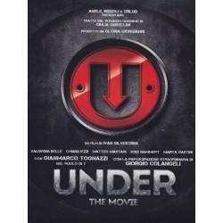 Under - DVD