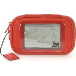 Custodia 3DS Treddis Tucano - Rosso