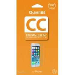 Pellicola salvaschermo ultra sottile per iPhone 6 Plus - Trasparente