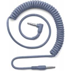 Urbanears, 04091359 cavo audio con jack 3,5 mm