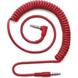 Urbanears, 04091359 cavo audio con jack 3,5 mm - Lilla