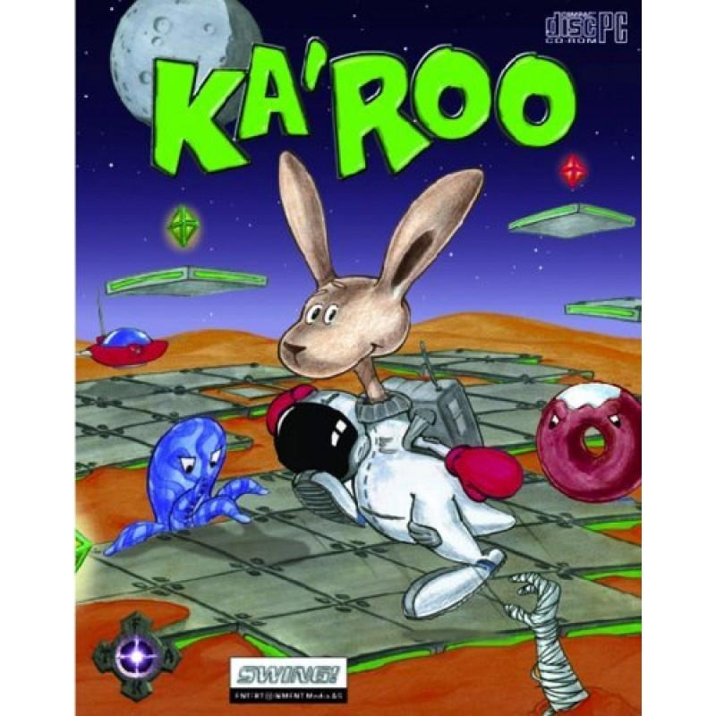 Ka' Roo - PC