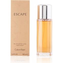 Profumo Calvin Klein Escape (100ml) vaporizzatore - Eau de Parfum (EDP)