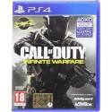 Call of Duty: Infinite Warfare (Standard Edition) - PlayStation 4