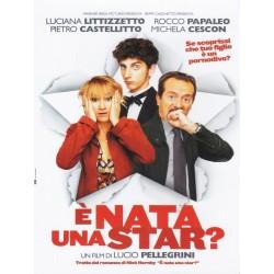 È nata una star? - DVD