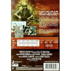Okinawa - DVD