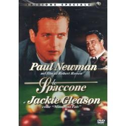 Lo Spaccone (Ed. Speciale) - DVD