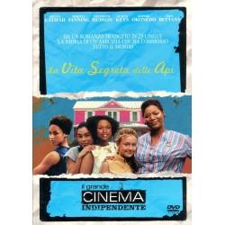 """La vita segreta delle api (Collana """"Il grande cinema indipendente"""") - DVD"""