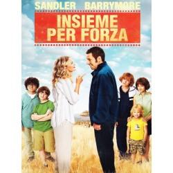Insieme per forza - DVD