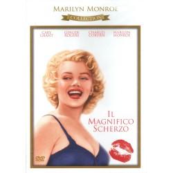 Il Magnifico Scherzo - DVD