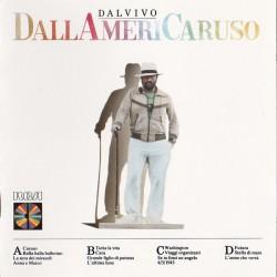 Lucio Dalla - Dallamericaruso