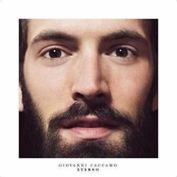 Caccamo Giovanni - Eterno (CD + Foto + Poster + Semi Floreali)