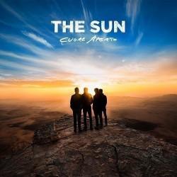 The Sun - Cuore Aperto