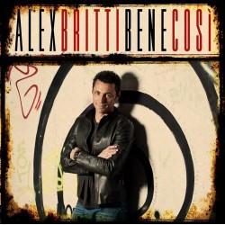 Alex Britti - Bene Così