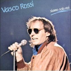Vasco Rossi - Siamo solo noi