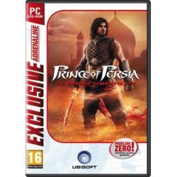 Prince Of Persia: Le Sabbie Dimenticate (Ed. Exclusive) - PC