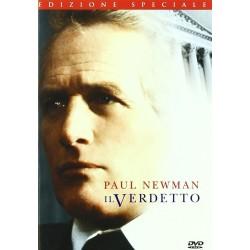 Il Verdetto (Special Edition) - DVD