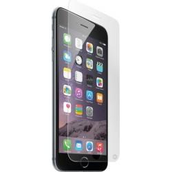Bigben Force Glass ORIGINALE - iPhone 7 Plus