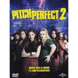 pitch-perfect-2-copertina-frontale
