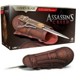 Assassin's Creed Lama...