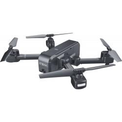 iTekk Drone Icaro GPS